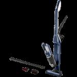 aspirateur-balai-Bosch-Serie-4-Flexxo-BCH3P255