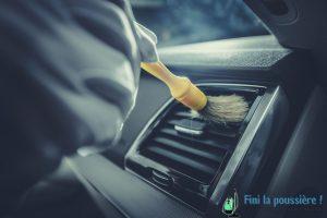 aspirateur voiture test