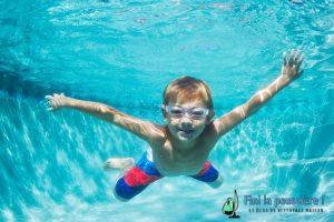 robot piscine comparatif
