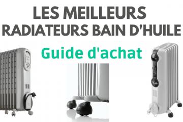 comparatif-radiateur-bain-d-huile