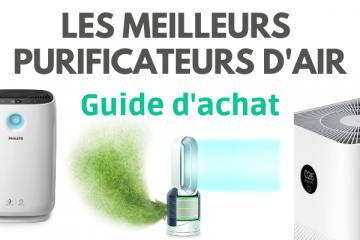 purificateur-dair-guide-achat