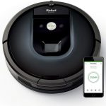 aspirateur-poil-animaux-roomba-981