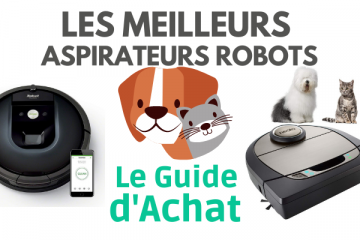 meilleur-aspirateur-robot-poil-chien